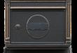 Edelstahl Briefkasten